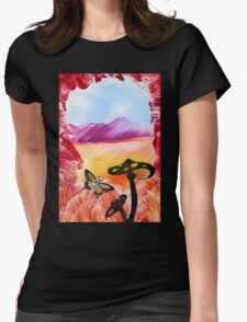Cave dwellers T-Shirt