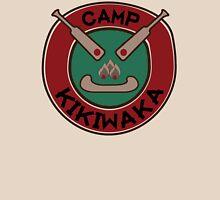 Camp Kikiwaka Unisex T-Shirt
