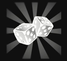 Role the Dice II. by BlameEmma