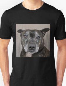 Suggs Unisex T-Shirt