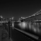 NYC by QuietStorm