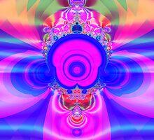EPOCH by Jupiter Queen