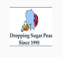 Catbug Sugar Peas T-Shirt