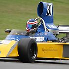 Surtees TS16 by MSport-Images