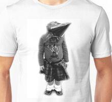The Big Sulk Unisex T-Shirt