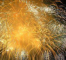 Final show of Fiori di Fuoco 2010 in Omegna #7 by sstarlightss