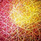 Light Swirl by maclac