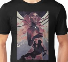 Siegfried Unisex T-Shirt