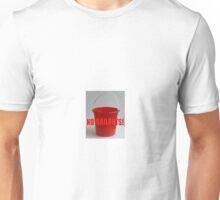 No Bailouts Unisex T-Shirt