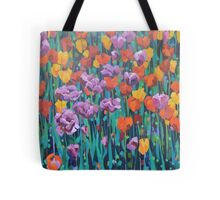 """Floriade"" Tote Bag"