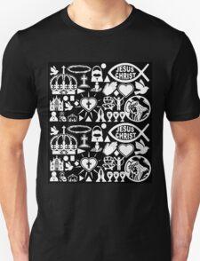 CHRISTIANITY T-Shirt