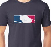 Major League Drifting BRZ / FRS / FT-86 : VERSION 2 Unisex T-Shirt