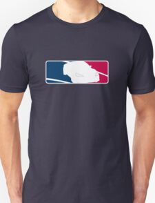 Major League Drifting BRZ / FRS / FT-86 : VERSION 2 T-Shirt