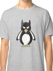 Batuin Classic T-Shirt