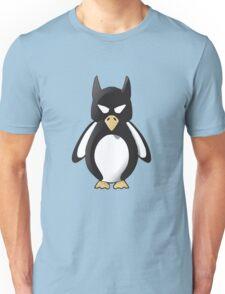 Batuin Unisex T-Shirt
