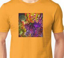 """""""Beneath the Brilliant Ocean"""" Unisex T-Shirt"""