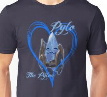 My Life For Pylo Unisex T-Shirt