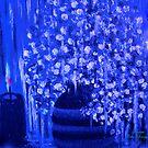 YOU DON'T SEND ME FLOWERS ANY MORE...barbara & neil by Sherri     Nicholas