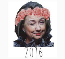 Ya Gurl Hillary 2016 Kids Clothes