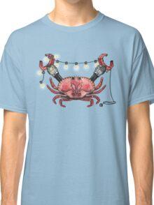 So Crabby Chic Classic T-Shirt