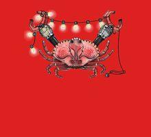 So Crabby Chic Unisex T-Shirt