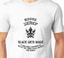 House Zeref Unisex T-Shirt