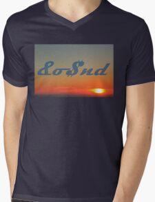 Andosound Sunset T-Shirt