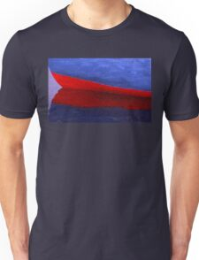 Distorted Reality Unisex T-Shirt