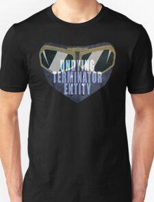 Rebellion Acronym T-Shirt