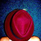 A Hat by Liis