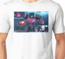 Gipsy Garnet Unisex T-Shirt