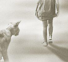 Cat Women by rsofyan