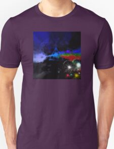 The Dark Side Of The Moon Reload T-Shirt