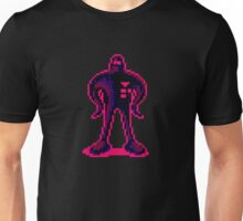 invader! Unisex T-Shirt