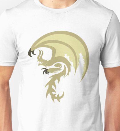 Necrosis - Shagarumagara Unisex T-Shirt