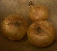 Onions Three by Jing3011