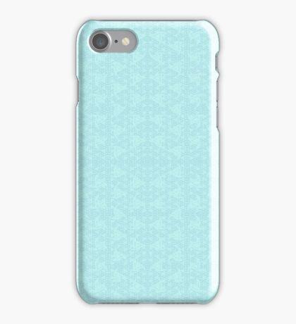 Flying Dodders #5 iPhone Case/Skin