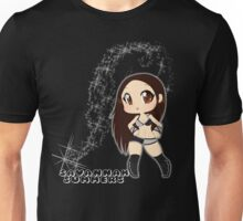 Savannah Summers Chibi Unisex T-Shirt
