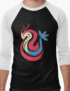 The Beauty - Milotic T-Shirt