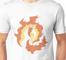 Moltres - Titan of Fire Unisex T-Shirt