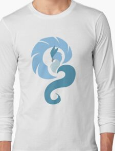 Articuno - Titan of Ice T-Shirt