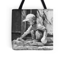 A moment preserved Tote Bag