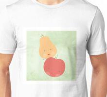 Fruit Salad yummy yummy Unisex T-Shirt