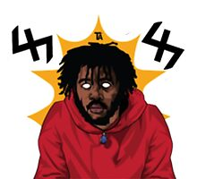 capital steez by kupubaja