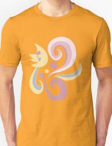 Good Dreams - Cresselia Unisex T-Shirt