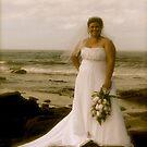 The Bride by Addevlin