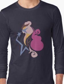 Born of Thunder - Raikou Long Sleeve T-Shirt