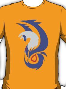 Guardians of Altomare - Latios T-Shirt