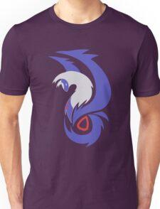 Guardians of Altomare - Latios Unisex T-Shirt