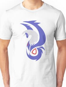 Guardians of Altomare - Latios Unisex T-Shirt